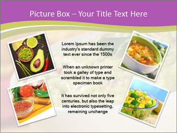 0000071420 PowerPoint Template - Slide 24