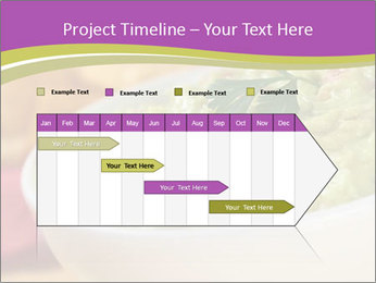 0000071420 PowerPoint Template - Slide 25