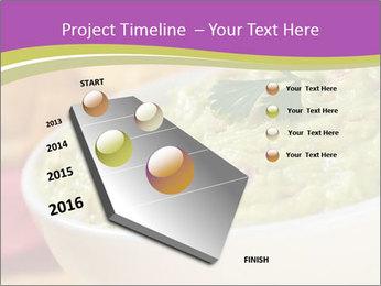 0000071420 PowerPoint Template - Slide 26