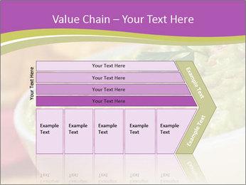 0000071420 PowerPoint Template - Slide 27