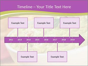 0000071420 PowerPoint Template - Slide 28
