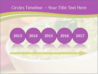0000071420 PowerPoint Template - Slide 29