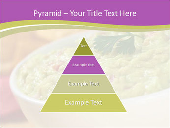 0000071420 PowerPoint Template - Slide 30