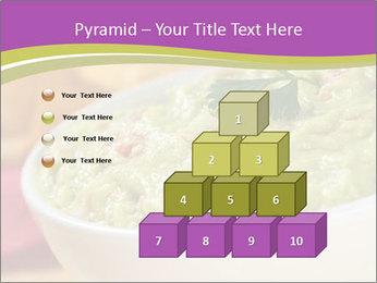 0000071420 PowerPoint Template - Slide 31