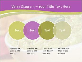 0000071420 PowerPoint Template - Slide 32