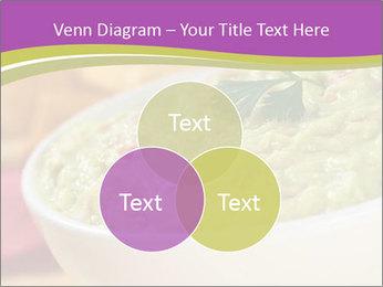 0000071420 PowerPoint Template - Slide 33