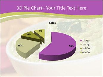 0000071420 PowerPoint Template - Slide 35