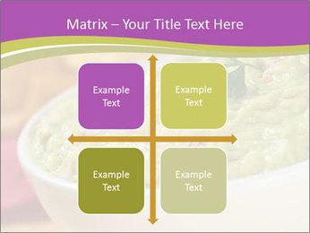 0000071420 PowerPoint Template - Slide 37