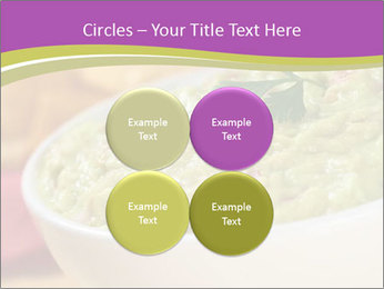 0000071420 PowerPoint Template - Slide 38