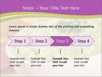 0000071420 PowerPoint Template - Slide 4