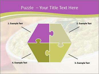 0000071420 PowerPoint Template - Slide 40