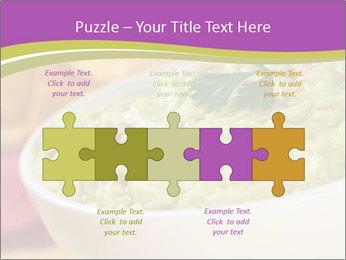 0000071420 PowerPoint Template - Slide 41
