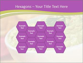 0000071420 PowerPoint Template - Slide 44