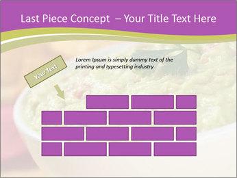 0000071420 PowerPoint Template - Slide 46