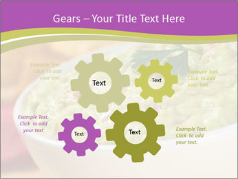 0000071420 PowerPoint Template - Slide 47