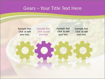0000071420 PowerPoint Template - Slide 48