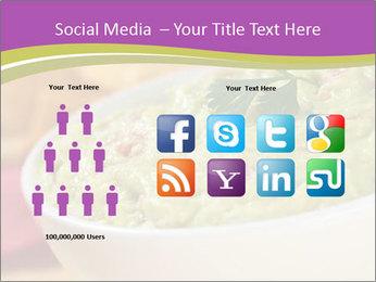 0000071420 PowerPoint Template - Slide 5