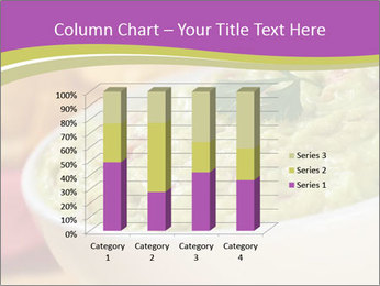 0000071420 PowerPoint Template - Slide 50