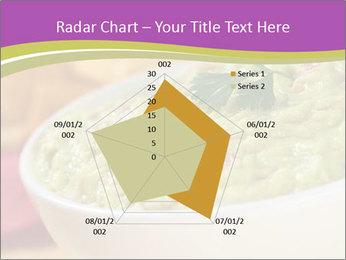0000071420 PowerPoint Template - Slide 51