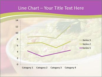 0000071420 PowerPoint Template - Slide 54