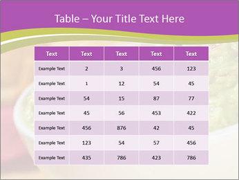 0000071420 PowerPoint Template - Slide 55