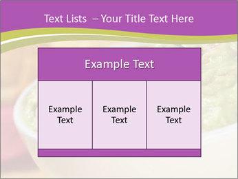 0000071420 PowerPoint Template - Slide 59