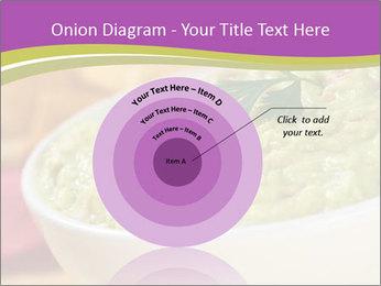 0000071420 PowerPoint Template - Slide 61