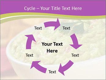0000071420 PowerPoint Template - Slide 62
