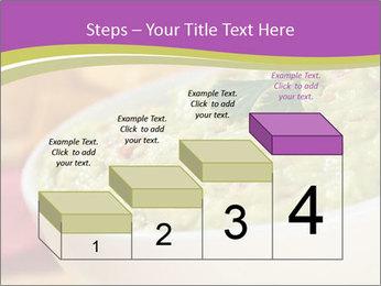 0000071420 PowerPoint Template - Slide 64