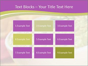 0000071420 PowerPoint Template - Slide 68