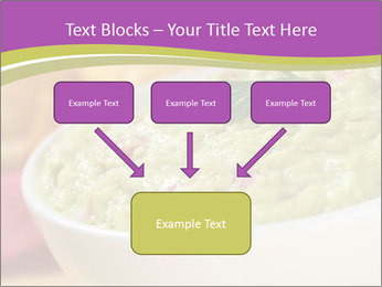 0000071420 PowerPoint Template - Slide 70