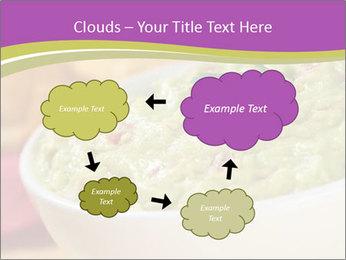 0000071420 PowerPoint Template - Slide 72