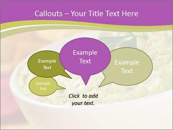 0000071420 PowerPoint Template - Slide 73