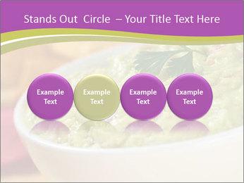 0000071420 PowerPoint Template - Slide 76
