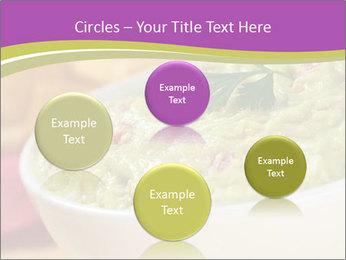 0000071420 PowerPoint Template - Slide 77