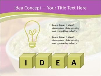 0000071420 PowerPoint Template - Slide 80