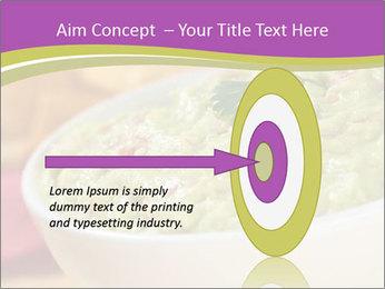 0000071420 PowerPoint Template - Slide 83