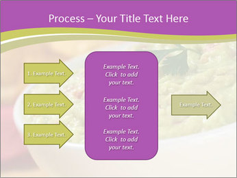 0000071420 PowerPoint Template - Slide 85