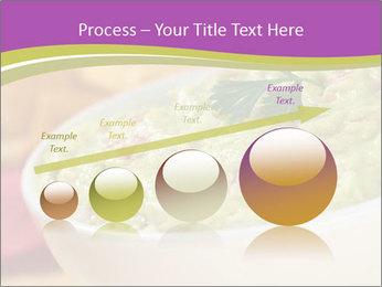 0000071420 PowerPoint Template - Slide 87