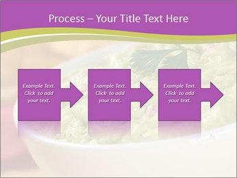 0000071420 PowerPoint Template - Slide 88