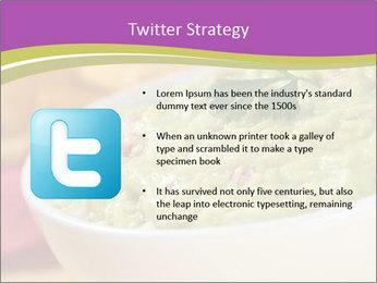 0000071420 PowerPoint Template - Slide 9