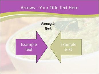 0000071420 PowerPoint Template - Slide 90