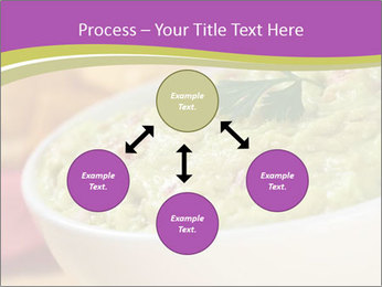 0000071420 PowerPoint Template - Slide 91