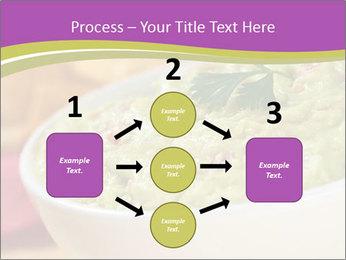 0000071420 PowerPoint Template - Slide 92