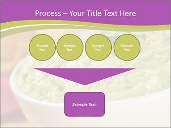 0000071420 PowerPoint Template - Slide 93
