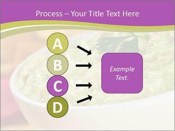 0000071420 PowerPoint Template - Slide 94