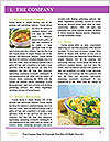 0000071420 Word Templates - Page 3