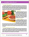 0000071420 Word Templates - Page 8
