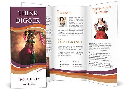 0000071421 Brochure Templates
