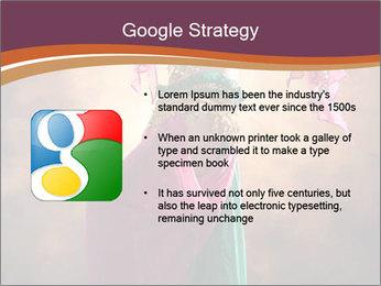 0000071421 PowerPoint Template - Slide 10
